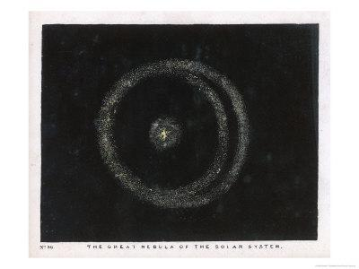 https://imgc.allpostersimages.com/img/posters/the-great-nebula-of-the-solar-system_u-L-ORPJA0.jpg?artPerspective=n