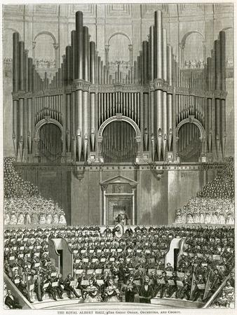 https://imgc.allpostersimages.com/img/posters/the-great-organ-at-the-royal-albert-hall_u-L-PLUTHT0.jpg?p=0