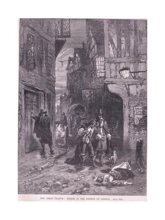 https://imgc.allpostersimages.com/img/posters/the-great-plague-scenes-in-the-streets-of-london-ad-1665_u-L-PUN6IM0.jpg?p=0