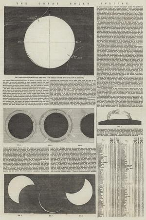 https://imgc.allpostersimages.com/img/posters/the-great-solar-eclipse_u-L-PVXN9S0.jpg?artPerspective=n