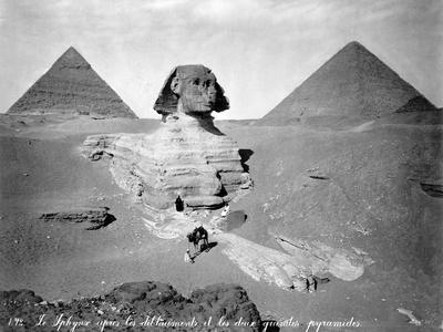 https://imgc.allpostersimages.com/img/posters/the-great-sphinx-at-giza_u-L-PZNE6G0.jpg?p=0