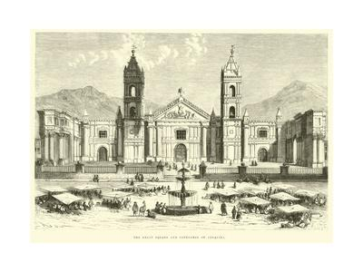 https://imgc.allpostersimages.com/img/posters/the-great-square-and-cathedral-of-arequipa_u-L-PPQJS50.jpg?p=0