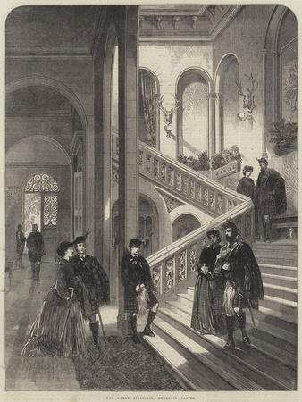 https://imgc.allpostersimages.com/img/posters/the-great-staircase-dunrobin-castle_u-L-PVM3XW0.jpg?p=0