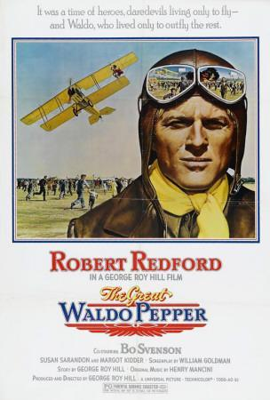 https://imgc.allpostersimages.com/img/posters/the-great-waldo-pepper_u-L-F4S83W0.jpg?artPerspective=n