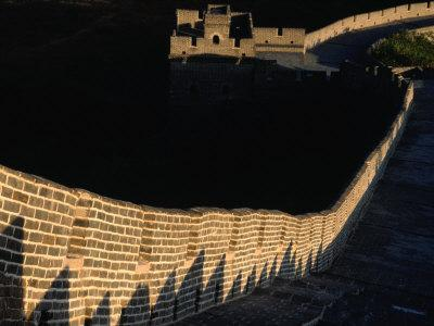 https://imgc.allpostersimages.com/img/posters/the-great-wall-of-china-beijing-china_u-L-P3SCTL0.jpg?p=0