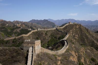 https://imgc.allpostersimages.com/img/posters/the-great-wall-of-china-china_u-L-Q1GYK2W0.jpg?artPerspective=n