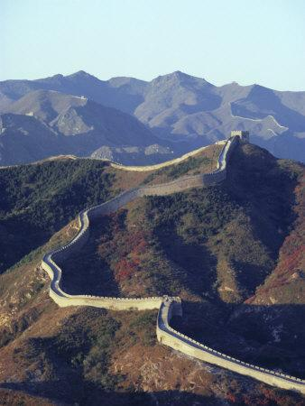 https://imgc.allpostersimages.com/img/posters/the-great-wall-of-china-unesco-world-heritage-site-china_u-L-P1JXI20.jpg?p=0