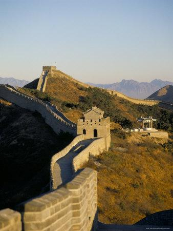 https://imgc.allpostersimages.com/img/posters/the-great-wall-of-china-unesco-world-heritage-site-china_u-L-P1TBQ60.jpg?p=0