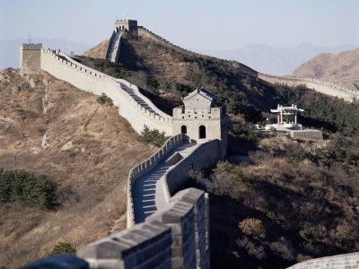 https://imgc.allpostersimages.com/img/posters/the-great-wall-of-china-unesco-world-heritage-site-near-beijing-china_u-L-P1TAYJ0.jpg?p=0