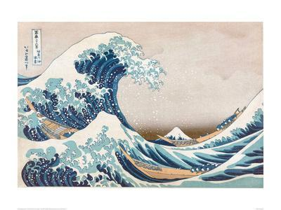 https://imgc.allpostersimages.com/img/posters/the-great-wave-off-kanagawa_u-L-F8K2A00.jpg?p=0