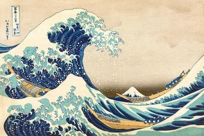 https://imgc.allpostersimages.com/img/posters/the-great-wave-off-kanagawa_u-L-Q1B8BR80.jpg?p=0