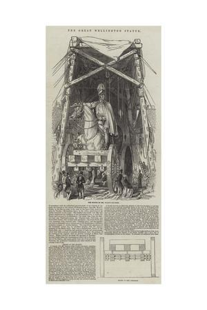https://imgc.allpostersimages.com/img/posters/the-great-wellington-statue_u-L-PVXI9D0.jpg?p=0