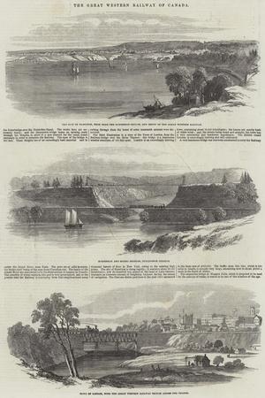 https://imgc.allpostersimages.com/img/posters/the-great-western-railway-of-canada_u-L-PVWM6S0.jpg?p=0