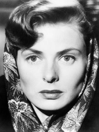https://imgc.allpostersimages.com/img/posters/the-greatest-love-1952-europa-51_u-L-Q10TRFN0.jpg?artPerspective=n