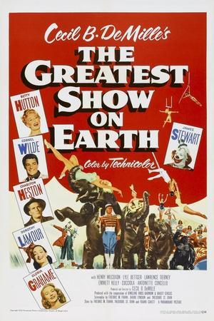https://imgc.allpostersimages.com/img/posters/the-greatest-show-on-earth-1952_u-L-PT8YPZ0.jpg?artPerspective=n