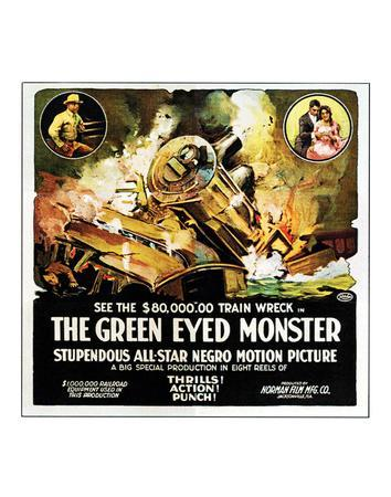 https://imgc.allpostersimages.com/img/posters/the-green-eyed-monster-1919_u-L-F5B3E00.jpg?p=0