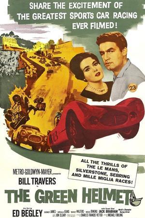 https://imgc.allpostersimages.com/img/posters/the-green-helmet-nancy-walters-bill-travers-1961_u-L-PJYJ2T0.jpg?artPerspective=n