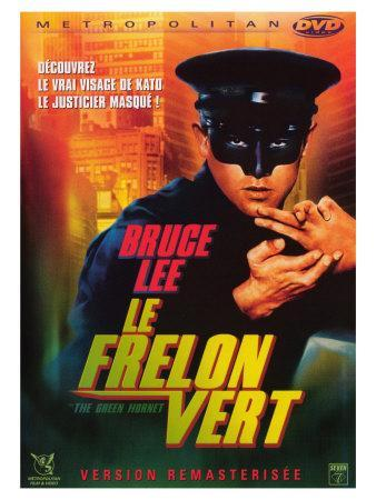https://imgc.allpostersimages.com/img/posters/the-green-hornet-french-movie-poster-1966_u-L-P98YEC0.jpg?artPerspective=n