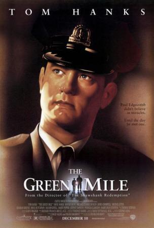 https://imgc.allpostersimages.com/img/posters/the-green-mile_u-L-F4S5U00.jpg?artPerspective=n
