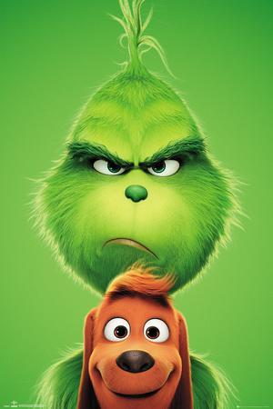 https://imgc.allpostersimages.com/img/posters/the-grinch-the-grinch-and-max_u-L-F9FUAW0.jpg?artPerspective=n
