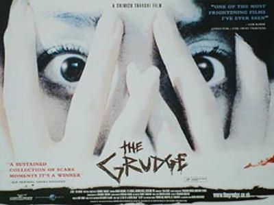 https://imgc.allpostersimages.com/img/posters/the-grudge-sarah-michelle-gellar-jason-behr-clea-duvall-movie-poster_u-L-F5UBKZ0.jpg?artPerspective=n