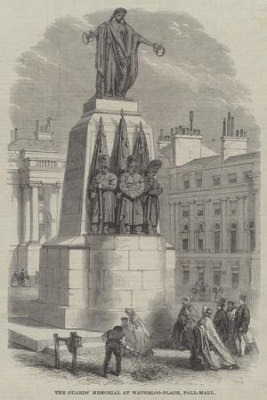 https://imgc.allpostersimages.com/img/posters/the-guards-memorial-at-waterloo-place-pall-mall_u-L-PVWF7J0.jpg?p=0
