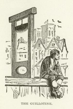 https://imgc.allpostersimages.com/img/posters/the-guillotine_u-L-PPLNDF0.jpg?p=0