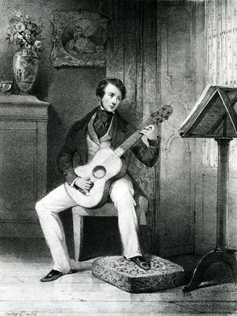 https://imgc.allpostersimages.com/img/posters/the-guitar-player_u-L-PUPPUL0.jpg?p=0