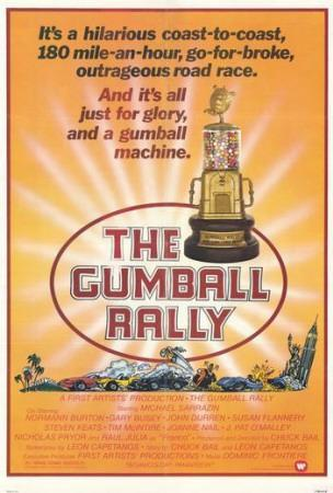 https://imgc.allpostersimages.com/img/posters/the-gumball-rally_u-L-F4S8H20.jpg?artPerspective=n