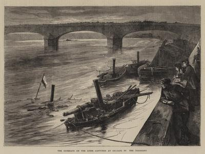 https://imgc.allpostersimages.com/img/posters/the-gunboats-on-the-loire-captured-at-orleans-by-the-prussians_u-L-PVJE3Q0.jpg?p=0