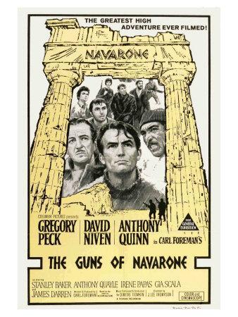 https://imgc.allpostersimages.com/img/posters/the-guns-of-navarone-australian-movie-poster-1961_u-L-P98ZA80.jpg?artPerspective=n