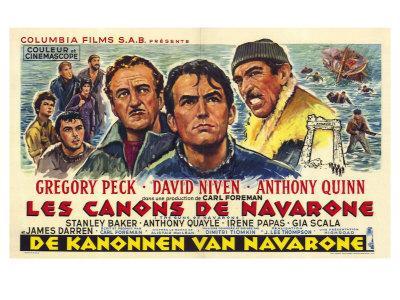 https://imgc.allpostersimages.com/img/posters/the-guns-of-navarone-belgian-movie-poster-1961_u-L-P99R5R0.jpg?artPerspective=n