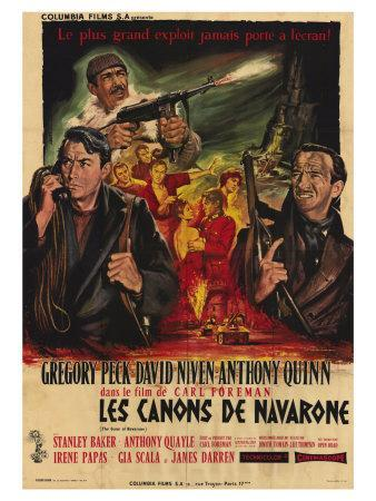 https://imgc.allpostersimages.com/img/posters/the-guns-of-navarone-french-movie-poster-1961_u-L-P96GVC0.jpg?artPerspective=n