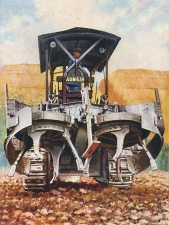 https://imgc.allpostersimages.com/img/posters/the-gyrotiller-1938_u-L-Q1EFAI10.jpg?artPerspective=n