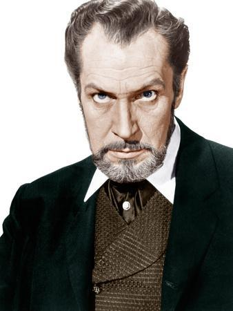 https://imgc.allpostersimages.com/img/posters/the-hainted-palace-vincent-price-1963_u-L-PJXZHO0.jpg?artPerspective=n