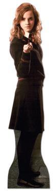The Half-Blood Prince - Hermione Granger