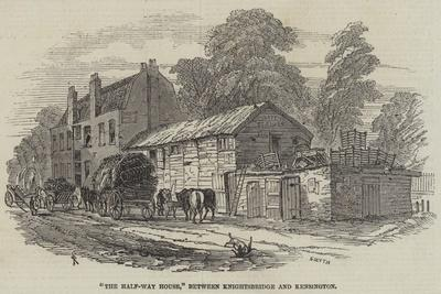https://imgc.allpostersimages.com/img/posters/the-half-way-house-between-knightsbridge-and-kensington_u-L-PUSRT00.jpg?p=0
