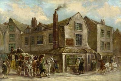 https://imgc.allpostersimages.com/img/posters/the-hand-and-shears-smithfield-london_u-L-PPRUCV0.jpg?artPerspective=n