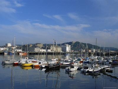 https://imgc.allpostersimages.com/img/posters/the-harbour-cherbourg-normandy-france_u-L-P1TGWI0.jpg?p=0