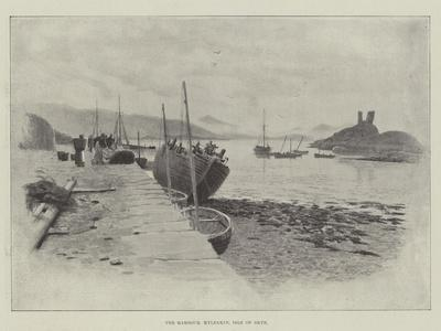 https://imgc.allpostersimages.com/img/posters/the-harbour-kyleakin-isle-of-skye_u-L-PVM0BT0.jpg?artPerspective=n