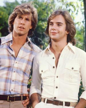 The Hardy Boys (1969)