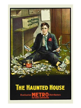 https://imgc.allpostersimages.com/img/posters/the-haunted-house_u-L-PGFJOC0.jpg?artPerspective=n