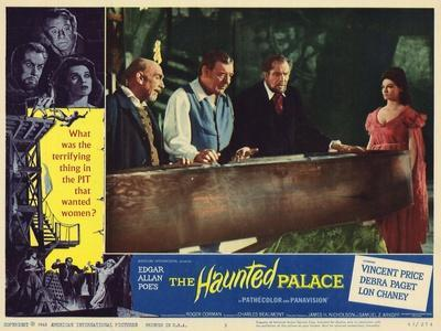 https://imgc.allpostersimages.com/img/posters/the-haunted-palace-1963_u-L-P97COH0.jpg?artPerspective=n