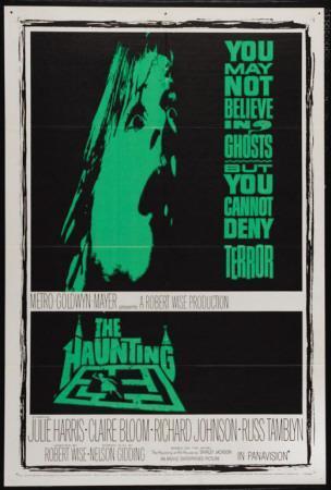 https://imgc.allpostersimages.com/img/posters/the-haunting_u-L-F4SA840.jpg?artPerspective=n