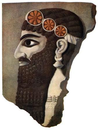 https://imgc.allpostersimages.com/img/posters/the-head-of-an-assyrian-priest-or-winged-divinity-1933-1934-artist-unknown_u-L-Q1EERFI0.jpg?artPerspective=n