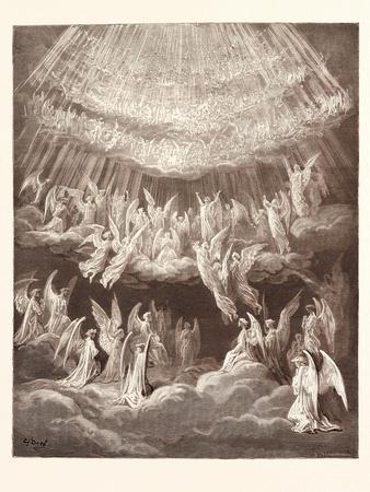 https://imgc.allpostersimages.com/img/posters/the-heavenly-choir_u-L-PUM6HS0.jpg?p=0