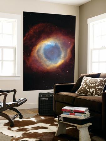 https://imgc.allpostersimages.com/img/posters/the-helix-nebula_u-L-PFHCRC0.jpg?artPerspective=n