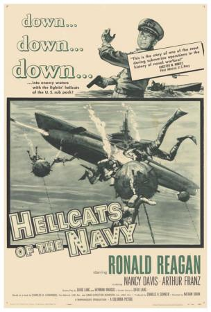 https://imgc.allpostersimages.com/img/posters/the-hellcats-of-the-navy_u-L-F4S9GP0.jpg?artPerspective=n