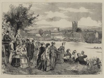 https://imgc.allpostersimages.com/img/posters/the-henley-on-thames-regatta-a-sketch-by-the-riverside_u-L-PUMZO00.jpg?p=0