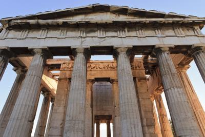 https://imgc.allpostersimages.com/img/posters/the-hephaisteion-the-temple-of-hephaistos_u-L-PQ8V7T0.jpg?p=0